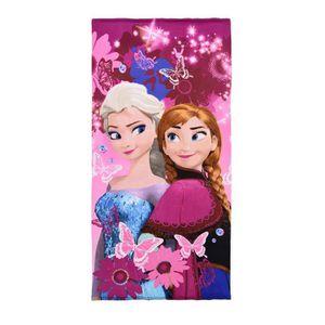 Disney Violetta Serviette//Serviette//Serviette//Serviettes 140x70cm NEUF