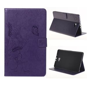 Etui tablette samsung a6 10 1 2016 t580 prix pas cher for Housse galaxy tab a6
