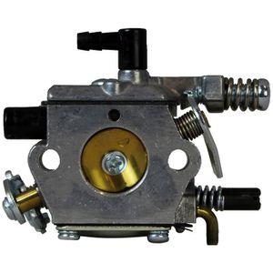 TRONÇONNEUSE Carburateur pour tronçonneuse 62 cm3