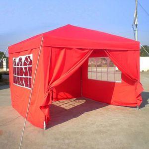 36pc Heavy Duty plastique tente MARQUISES MARQUIS chevilles pour camping 220 Mm Long