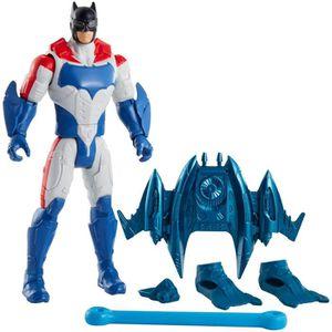 FIGURINE - PERSONNAGE Justice League - Batman Figurine, FNY58