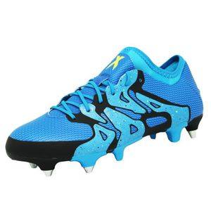 CHAUSSURES DE FOOTBALL Adidas Performance X 15.1 SG Chaussures de Footbal