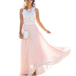 ROBE HOOME robe ete femme 2017 longue, robe de plage El