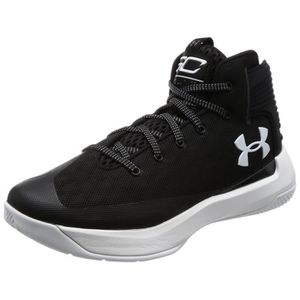 Under Armour Curry 3 chaussure de basket HNOYY ITNxRRq27