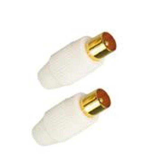 Cordon d/'alimentation avec fiche et Cast 2 Original eu des contacts pour lave-vaisselle Bosch//Sieme