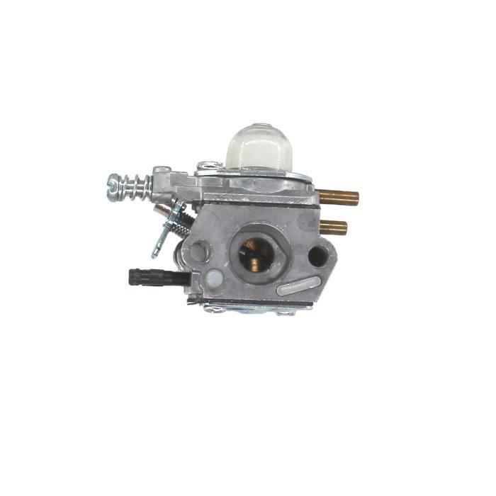 Carburateur pour Zama C1U-K53 CARB SRM 2015 2305 2455 AT203A String
