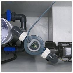 Option electrolyseur integrable sur gs14
