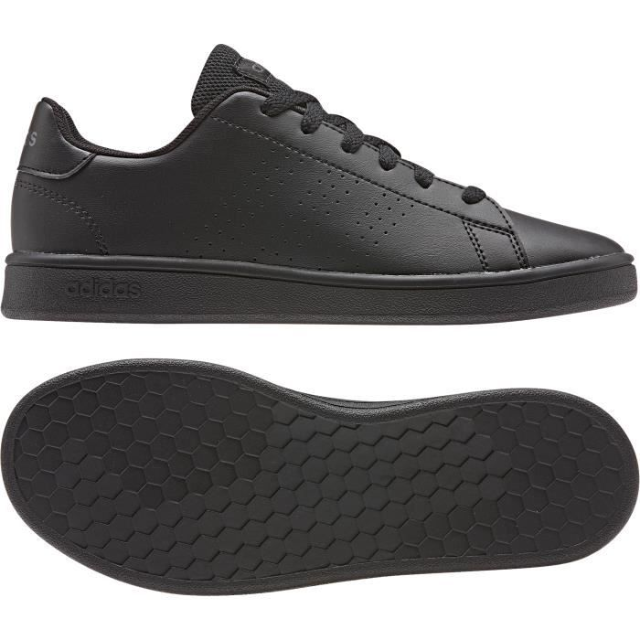 Chaussures de tennis kid adidas Advantage