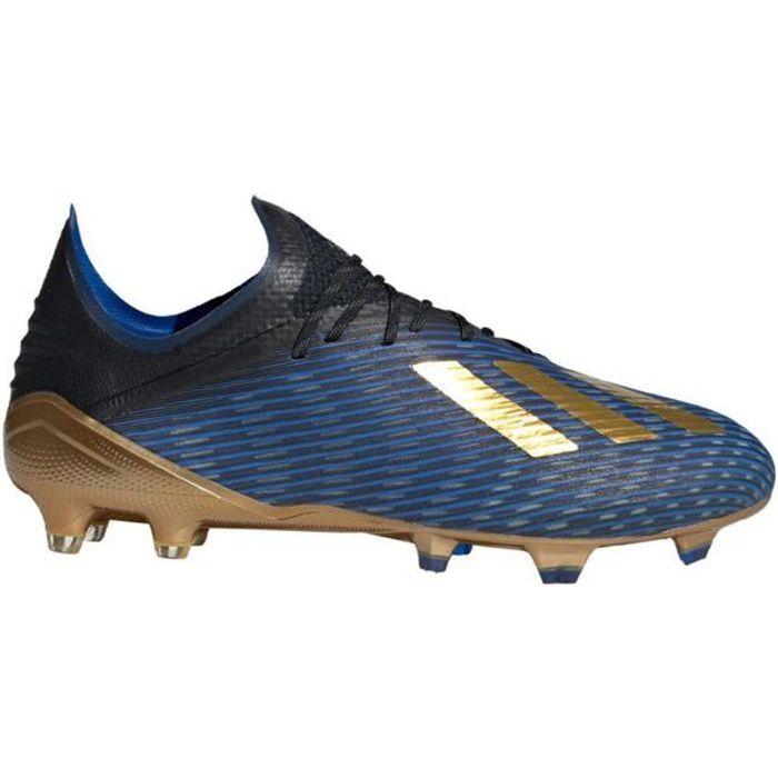 adidas Performance Chaussures de football X 19.1 Fg