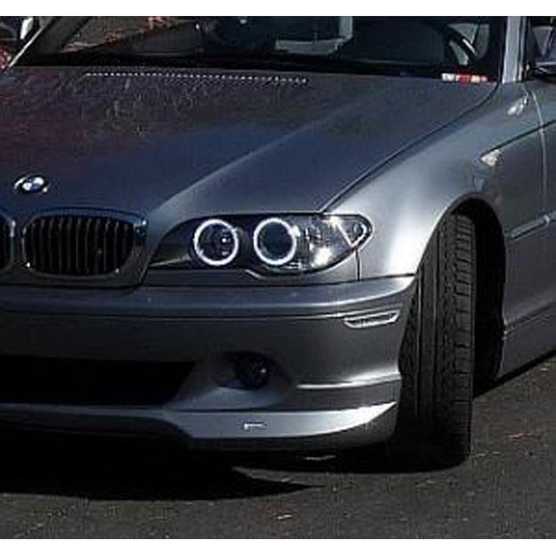 POUR BMW SÉRIE 3 E46 Compact 2//3 portes 2001-2005 Avant Côté Gauche Fenêtre Régulateur