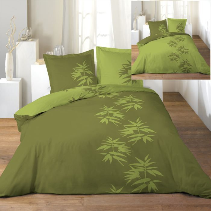 couette 240x260 ikea mossflox duvet cover and pillowcases ikea cotton feels soft and nice with. Black Bedroom Furniture Sets. Home Design Ideas