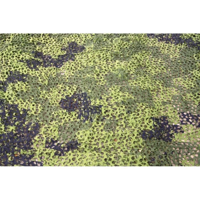 Filet camouflage 10 m x 5 m 50 m dragon iii prix - Filet de camouflage pas cher ...
