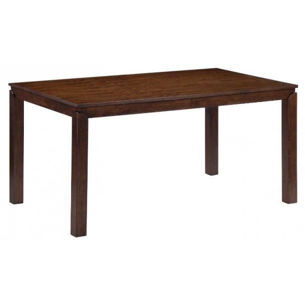 Table manger torino achat vente table manger table manger torino - Table a manger discount ...