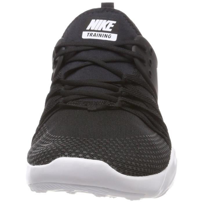 Nike chaussures d'entraînement croisées tr 7 gratuites pour femmes D6WCP Taille-36 1-2
