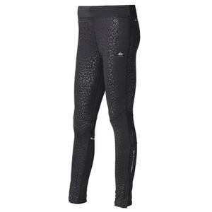 COLLANT DE RUNNING ATHLI-TECH Collant de running Gaelle 200 COL - Fem