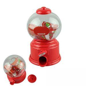CHEWING-GUM La gomme classique Bubble Double Vintage machine B