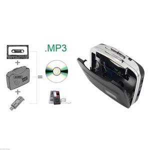 CÂBLE TV - VIDÉO - SON Marque nouvelle USB 3.0 vers HDMI HD 1080P Adaptat