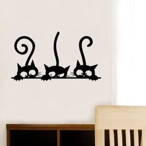 stickers pour cuisine dcoration sticker recette de cuisine stickers mural herbes aromatiques. Black Bedroom Furniture Sets. Home Design Ideas
