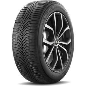 PNEUS AUTO PNEUS Eté Michelin CROSSCLIMATE 215/55 R18 99 V 4x