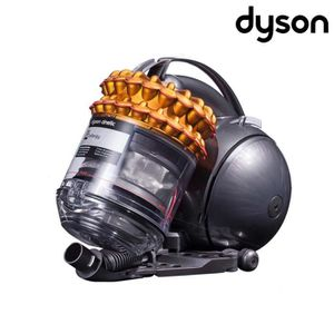 aspirateur traineau dyson achat vente aspirateur traineau dyson pas cher cdiscount. Black Bedroom Furniture Sets. Home Design Ideas