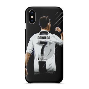 coque iphone x jenuos