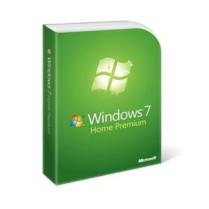 Windows_7_Edition_Familiale_Premium_64Bits search result, Torrent | Magnet. About 0 results (0.00125 seconds).