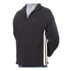 PULL Pull Polaire Tommy Hilfiger