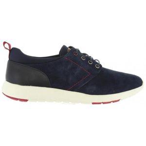 Chaussures de ville Xti homme - Achat / Vente Chaussures de ville