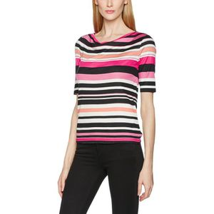 T-SHIRT Gerry Weber T-shirt Femme 1L4JHM Taille-36