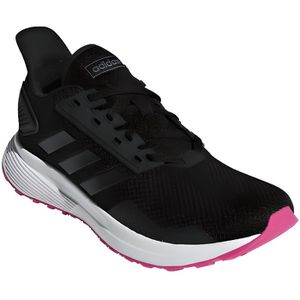 free delivery price reduced cute cheap Running femme adidas - Achat / Vente pas cher