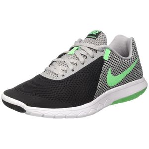 official photos 6b9ca c0dfd CHAUSSURES DE RUNNING NIKE Flex Experience Rn 6 Chaussures de course 1PN