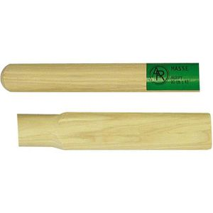 MANCHE OUTIL  Manche masse - hickory - 45 mm x 90 cm