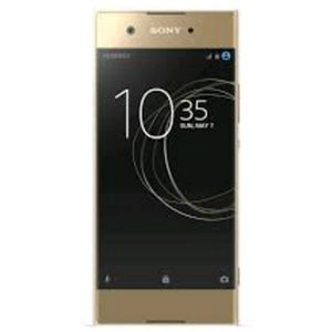 SMARTPHONE Sony Xperia XA1 Dual Sim 4G 32Go or smartphone déb