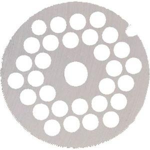 HACHOIR ÉLECTRIQUE WESTMARK  GRILLE 6 MM  #8  14802250