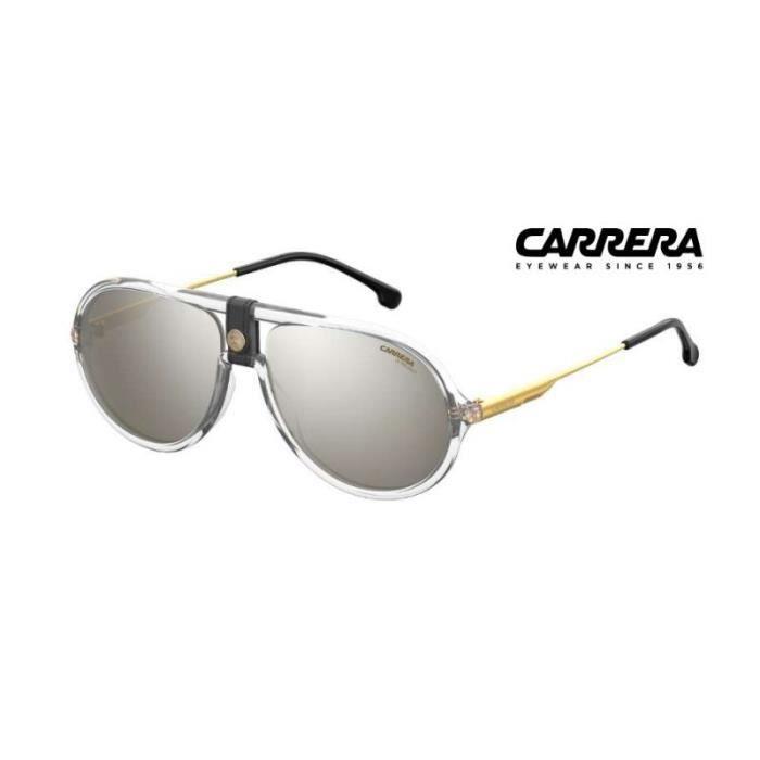 Lunettes de soleil Carrera 1020/S 900 T60