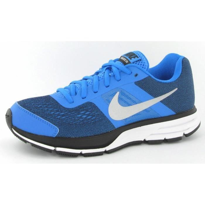 Chaussures Nike Air Pegasus+ 30 ...