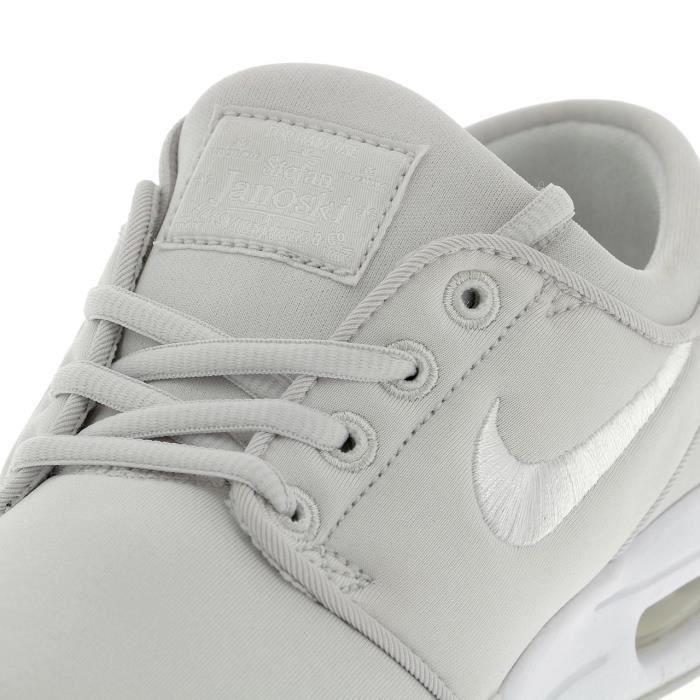 Chaussures running mode Janoski air max jr - Nike