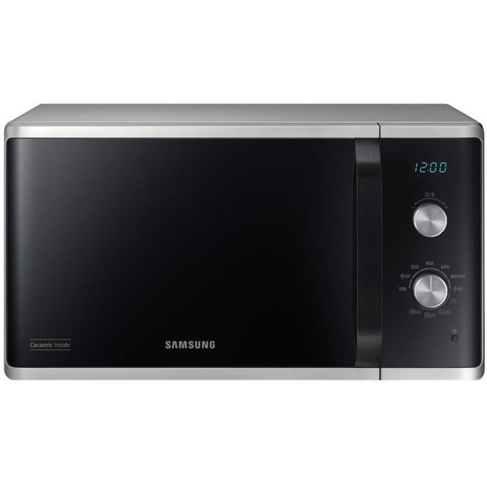MICRO-ONDES GRIL SAMSUNG MG 23 K 3614 AS
