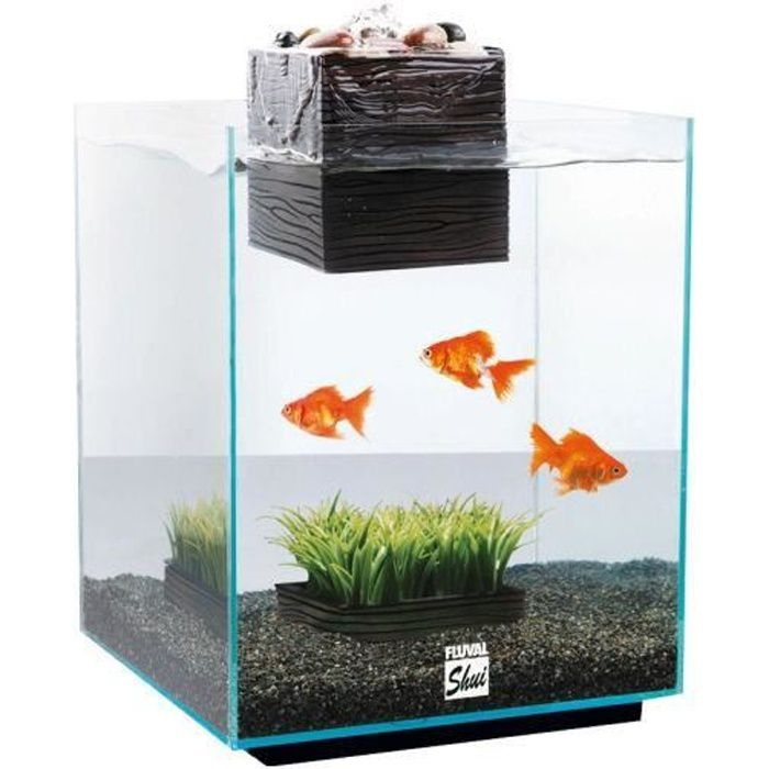 accessoires aquarium pas cher. Black Bedroom Furniture Sets. Home Design Ideas