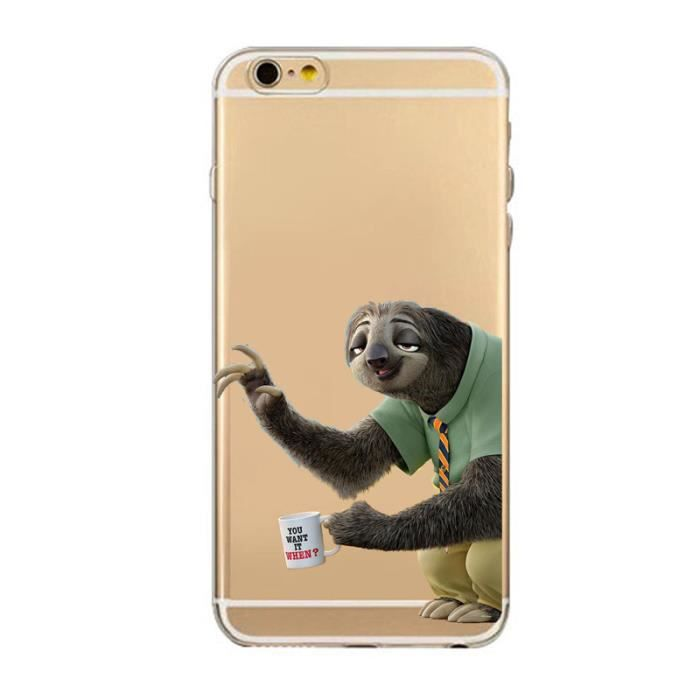 apple iphone 5 5s 5se judy hopps design durable coque walt. Black Bedroom Furniture Sets. Home Design Ideas