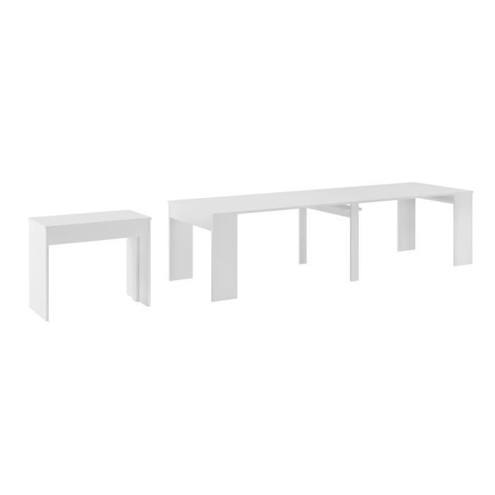 cdiscount table salle manger cdiscount table salle manger. Black Bedroom Furniture Sets. Home Design Ideas