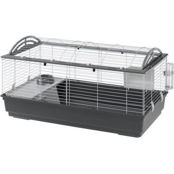 animalerie r cage a lapin