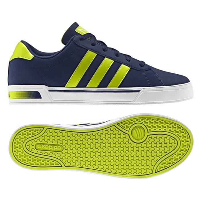 buy cheap online adidas ortholite neo shop off55 shoes. Black Bedroom Furniture Sets. Home Design Ideas