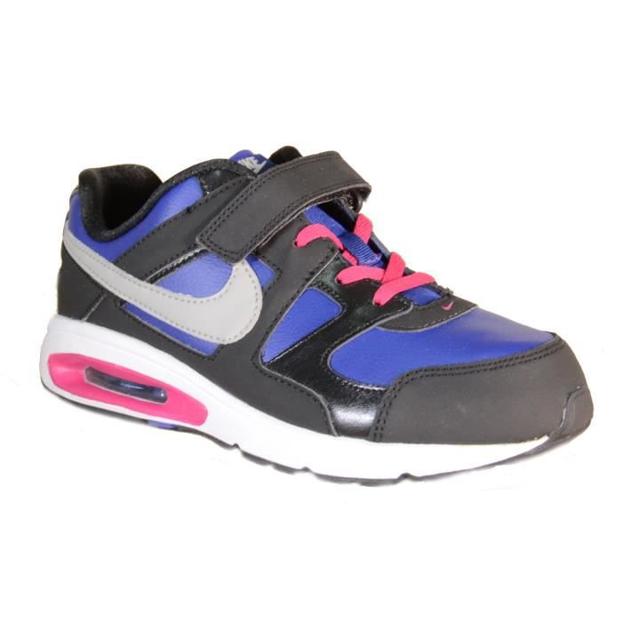CHAUSSURES MULTISPORT Nike Air Max Chase Leather (PSV) Chaussures de Spo