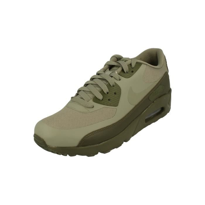 9bb4cf094287 Basket homme nike trainer - Achat / Vente pas cher