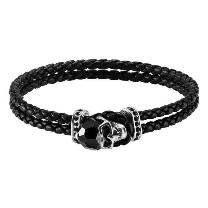 Swarovski homme - Achat   Vente pas cher 955a80118eed