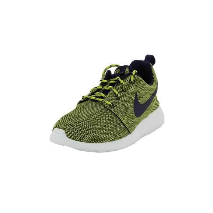 Basket Nike Roshe Run - Ref. 511...