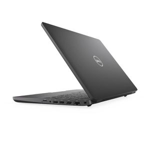 Un achat top PC Portable  DELL EMC Ordinateur Portable - Dell Latitude 5000 5500 - Écran (15,6