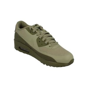 brand new b330e 3a6ec ... BASKET Nike Air Max 90 Ultra 2.0 Essential Hommes Running. ‹›