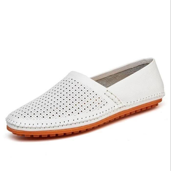 Liu Jo Birky Sandales Neuf Chaussures Femme Nombreuses Tailles xdHHn